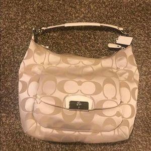 Coach purse NWT!!